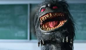 """Trailer] Brand New Series """"Critters: A New Binge"""" Taking a Bite Out of Shudder in March! - Bloody Disgusting"""