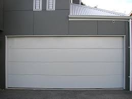 flush panel garage doorFlat Panel Garage Door I25 On Epic Home Decoration Ideas with Flat