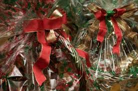 Amazing Christmas Gift Baskets For KidsChristmas Gift Baskets Online