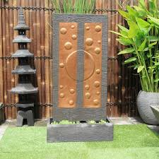 outdoor water features for sale brisbane. asgo products, free standing, wall, water features outdoor for sale brisbane u