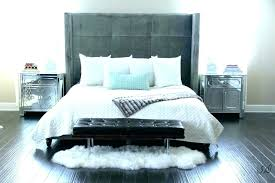 z gallerie tufted ottoman z outdoor rugs furniture elegant tufted bed headboard rug dark flooring z gallerie