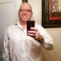 Jody Ratliff - Desktop Support Analyst - Kindred Healthcare | LinkedIn