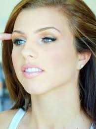 17 best bridal makeup images on pinterest hairstyles, hairstyle Wedding Hair And Makeup Tampa Fl bridal hair and makeup services in tampa florida on location wedding hair and makeup tampa florida