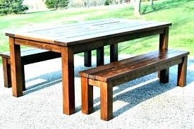 full size of round wooden outdoor tables nz and benches cape town table designs decorating exciting