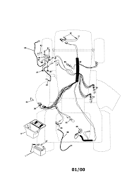 Fortable kohler ignition wiring diagram pictures inspiration