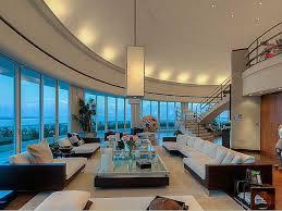 tank chair pharrell williams price. pharrell\u0027s amazing tri-level home in miami | celebrity cribs tank chair pharrell williams price l