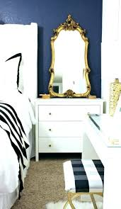 gold black and white bedroom white and gold bedroom decor best navy gold bedroom ideas on gold black and white bedroom