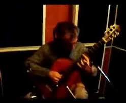Julio Payne - YouTube