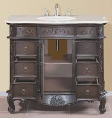 30 inch bath vanity without top. full size of bathrooms design:cool inch bathroom vanity cabinet decoration idea luxury creative and large 30 bath without top