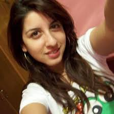 free dating in islamabad