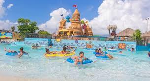 south padre island island insider schlitterbahn beach resort waterpark south padre island