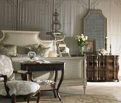 Alabama Furniture Market Minimalist Interesting Inspiration