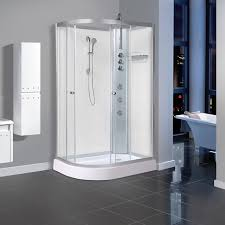 alto 04r 1200mm x 800mm hydro shower cabin 1532 p jpg