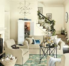 what size chandelier for living room a by the numbers guide to choosing every space