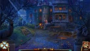 In most of them you have to go on a journey through the fabulous countries and help a characters. Hidden Object Games For Mac Pc August 2016 Roundup