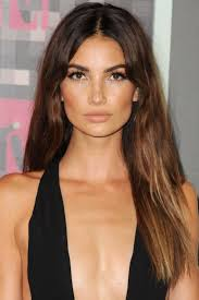 Best Hair Style For Long Face best 20 long length hairstyles ideas shoulder 3441 by wearticles.com