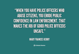 Police Officer Quotes Interesting Quotes About Fallen Police Officers On QuotesTopics