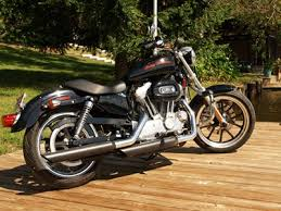 all new used harley davidson sportster 883 for sale 1 329