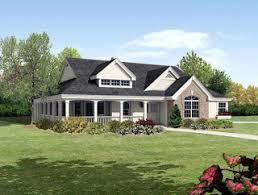 modern ranch house plans. Modern Ranch Style House Plans E