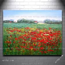 canvas wall art landscape oil painting modern decor hand painted abstract techniques large acrylic paintings wall mural in painting calligraphy from home