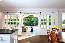 sliding glass barn doors interior post sliding glass barn doors interior sliding glass barn door