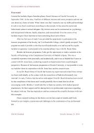 writing a thesis statement for a research paper juvenile    writing a thesis statement for a research paper juvenile delinquency