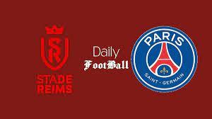 موعد مباراة باريس سان جيرمان وريمس اليوم الأحد 29 أغسطس 2021 والقنوات  الناقلة