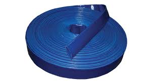 Which Layflat Hose Is Right For You