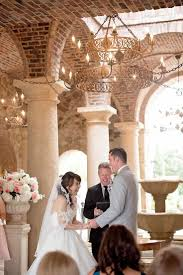 9 best images about Bella Collina Weddings on Pinterest Orlando.