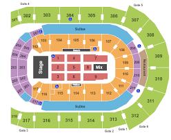 Budweiser Gardens Seating Chart Jeff Dunham Jeff Dunham Tickets Wed Mar 18 2020 7 00 Pm At Budweiser