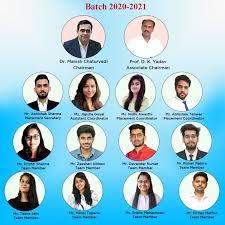 Rakesh Maheshwari, PMP - VP, Application Systems Manager - PNC Financial  Services Group, Inc.   LinkedIn