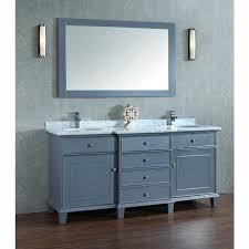 Bathroom Cabinet 66 Inch Cabinets Diy Kitchen Decor Wall Apartment