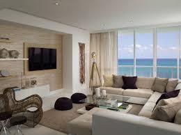 Living Room Miami