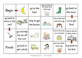 Worksheets, cut and pastes, literacy stations, creative oo vowel digraph like in book word work4 worksheets to practice the sound of /oo/use for practice and for assessmentcheck out more phonics. Free Oo Ee Phonics Games Sound It Out Phonics