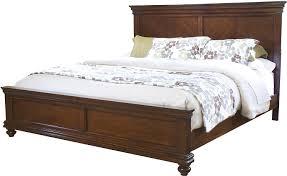 Queen Bedroom Suite Bridgeport Queen Bed The Brick