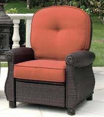 lazy boy outdoor furniture replacement cushions lazy boy outdoor recliner replacement cushions lazy boy patio sams