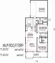 1800 sq ft ranch house plans new plan fascinating 2100 square foot unique home design free picture