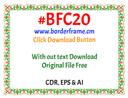 Free Collection Chart Paper Border Designs Free Border