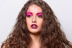 makeup cl nyc by nina mua 165 fotoğraf 55 yorum