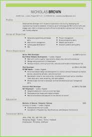 Letter Format Mail How To Email Your Resume New Cover Letter Resume