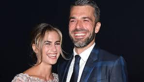 Luca Argentero diventa papà: ecco l'annuncio su Instagram
