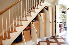 under stairs storage ikea closet door stair rolling ideas