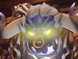 They need to complete weekly challenges to unlock some. Bull Demon Orisa Skin Revealed For Overwatch Lunar New Year 2021 News Break
