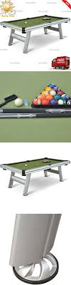 outdoor pool tables reviews. full size of table:billiard pool table awesome proline tables 87 outdoor billiard reviews