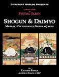 Tokugawa Shogunate Daimyo