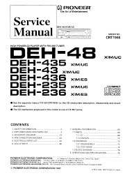 wiring diagram for a pioneer cd player the wiring diagram pioneer deh p6400 wiring diagram schematics and wiring diagrams wiring diagram