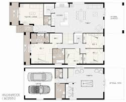 australian split level house plans modern australia luxury home