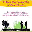 I Can't Stop Loving You and Other Romantic Hits
