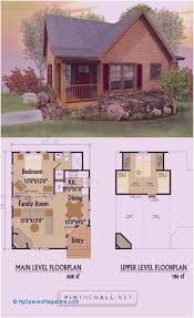 cabin house plans fresh cabin plans with walkout basement ranch