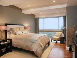 Bedroom Accent Wall Color Bedroom Wall Paint Ideas Cool Bedroom With Skylight Blue Accent